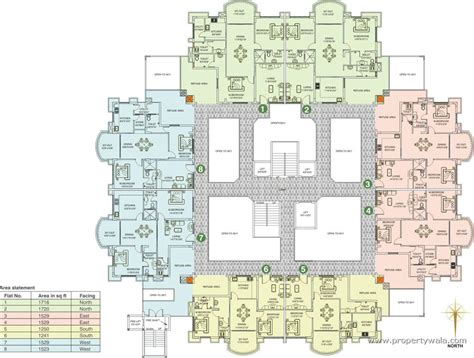 taj mahal floor plan floor plan of taj mahal carpet review