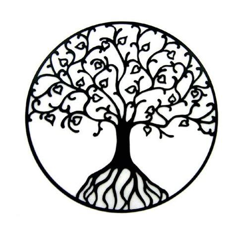 namaste symbol designs found on polyvore