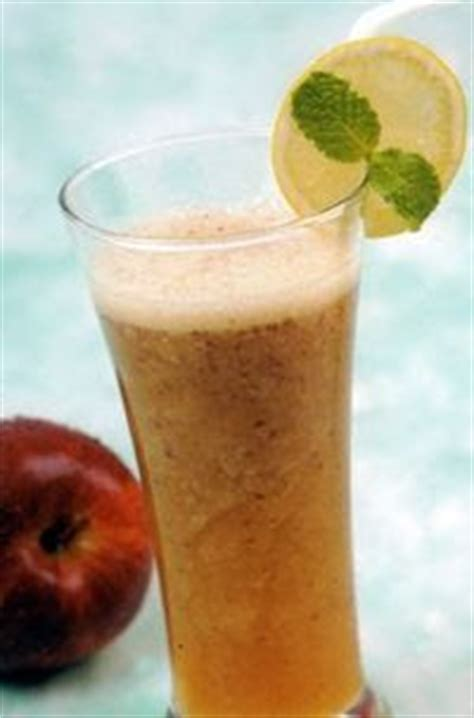 membuat es jus buah jus buah naga merah cur apel minuman yang sehat