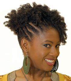 updo braid on my twa twa formal styles google search hairstyles pinterest
