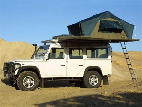 tende da tetto per fuoristrada tende hannibal tenda da ceggio da tetto