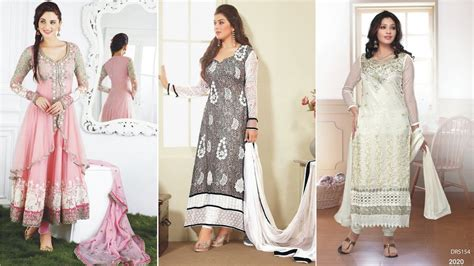 latest trends of party dress code for women life n fashion latest party wear dress designs collection 2017 2018 for girls women dresses youtube