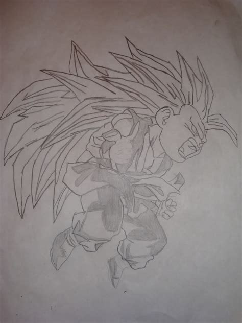 imagenes de leones grafitis dragones graffitis a lapiz mis dibujos de dragon ball z