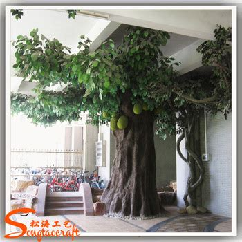 indoor decorative trees for the home large artificial decorative tree indoor decor tropical