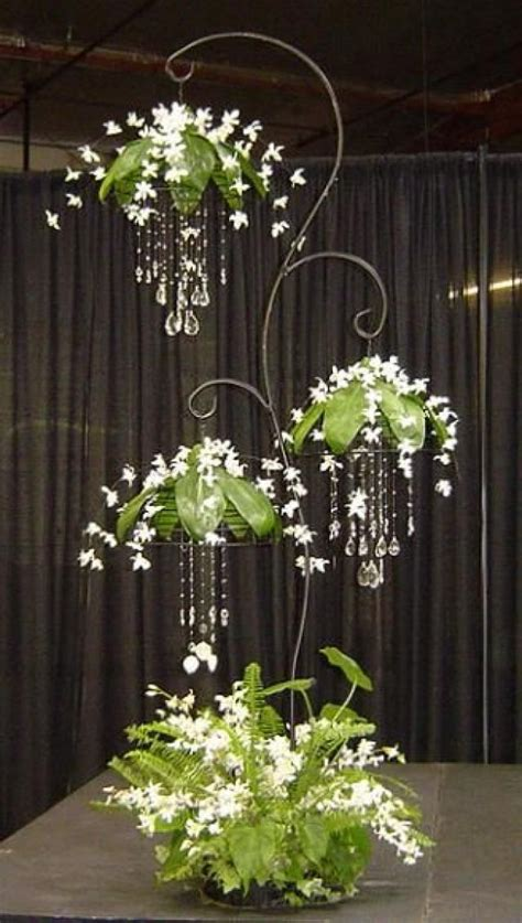 Lighting Arrangement by Wedding Lights Hanging Light 2037226 Weddbook
