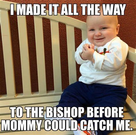 Mormon Memes - 25 hilarious mormon memes lds s m i l e