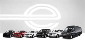 Enterprise Car Rental Age To Drive Enterprise Plus 174 Programme Enterprise Rent A Car