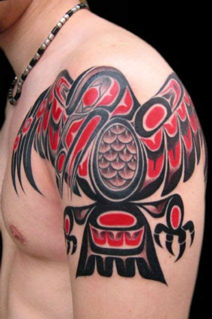 tribal nations tattoo deal 260 best n8v ink images by rez royalty on