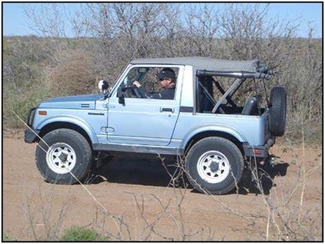 Suzuki Samurai Rear Seat Samurai Rear Seat Suzuki Forums Suzuki Forum Site