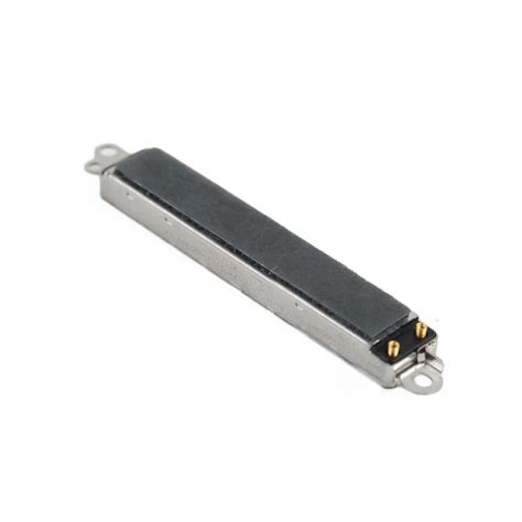 piece detachee vibreur pour iphone  sosav