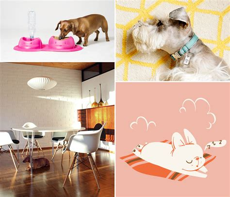 design milk dog dog milk best of may 2013 design milk