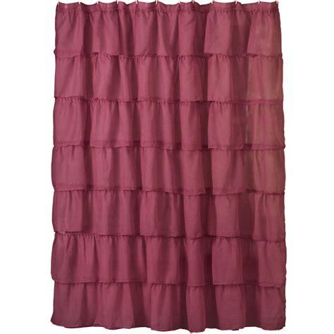 Pink Eclipse Curtains Pink Sheer Curtains Walmart Eclipse Dots Blackout Thermal Window Panel Walmart Pinch