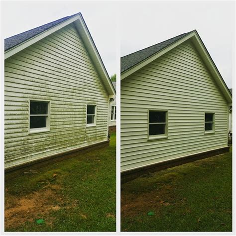 washing siding on house house siding wash extreme clean of georgia