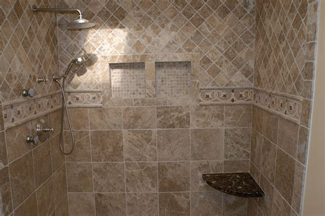 ct bath and shower kitchen remodeling greenwich ct images kitchens renovations interior decorating greenwich ct