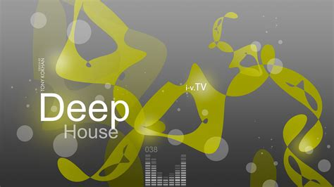 house music tv deep house music eq sc thirty eight 2015 tony kokhan sound art wallpapers ino vision