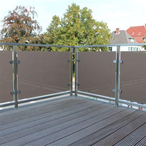 Verkleidung Für Heizung by Verkleidung Balkon Home Interior Minimalistisch Www