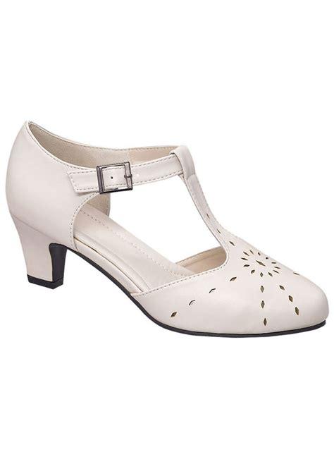 amerimark shoes home steps nicky