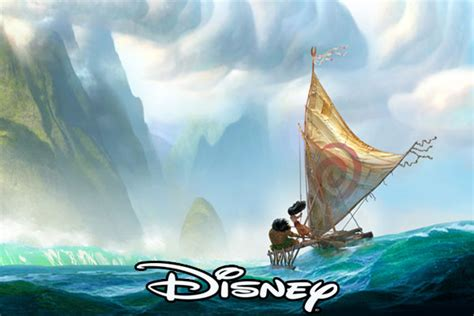 download film kartun moana download film moana 2016 bluray 720p subtitle indonesia