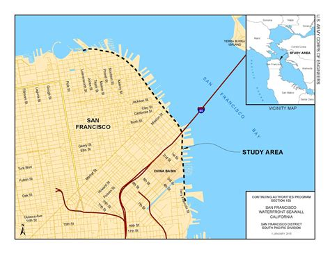 san francisco district map 2015 100 san francisco districts map parks 20 maps of san