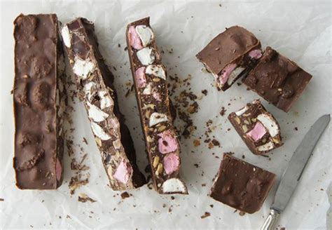 printable rocky road recipe how to make rocky road best recipes