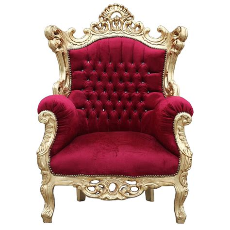 Throne Chairs by Derrys Throne Chair Next Day Delivery Derrys Throne Chair