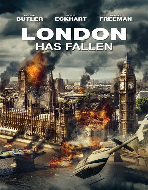 film london has fallen free download download london has fallen hollywood bluray full movie 2016
