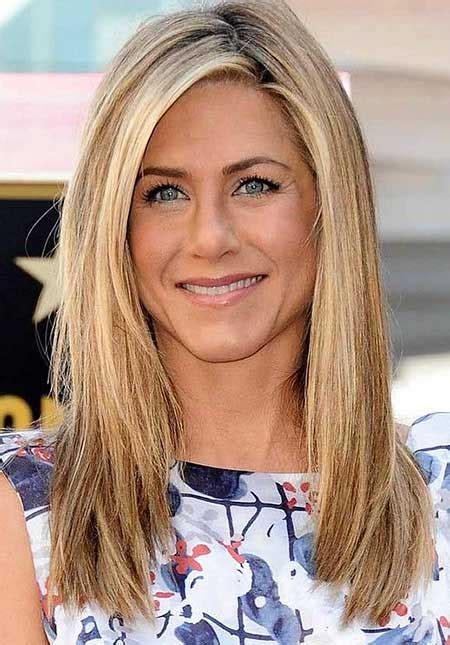 hairstyles 2017 blonde 34 inspiring blonde mid length hairstyles hairstyles