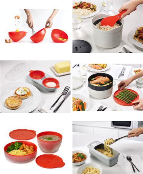 ustensile de cuisine joseph joseph design m cuisine des ustensiles ing 233 nieux pour cuisiner au four