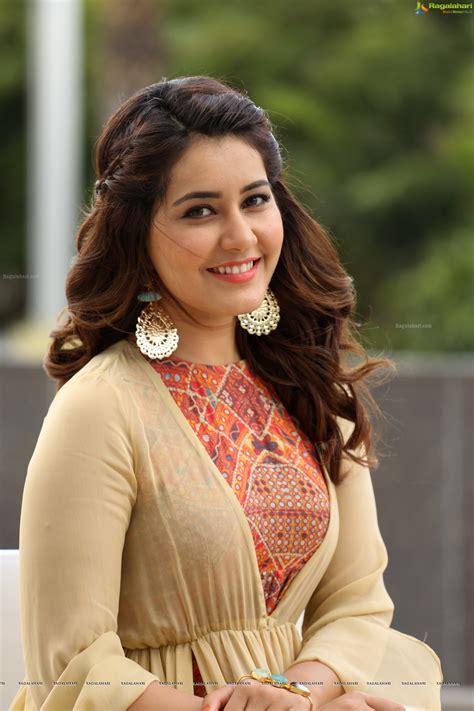 ragalahari actress a list rashi khanna high definition image 40 telugu heroines