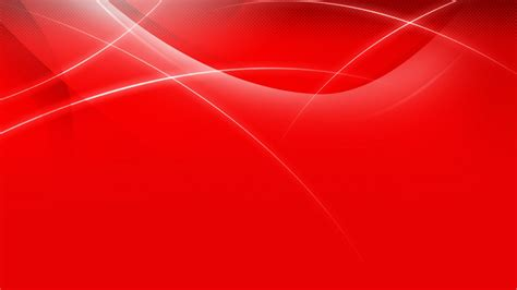 red backgrounds hd wallpapers hd backgroundstumblr
