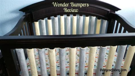 Crib Bumpers Safe by Pin By Gossman On Family