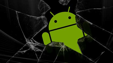 imagenes en hd android las mejores apps para cambiar el fondo de pantalla y el