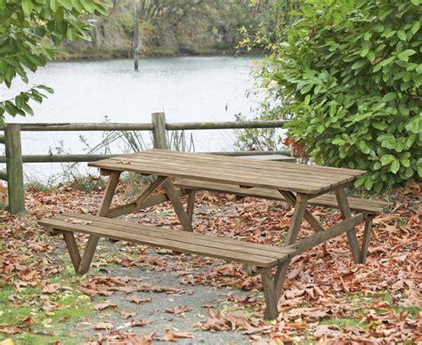 park bench pub park bench pub park bench pub teak 6ft garden pub bench