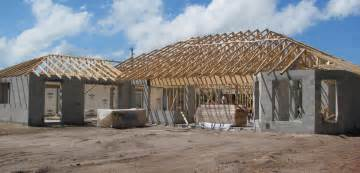 home construction why it is so difficult to build a house in africa alive2greenalive2green