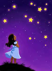 wish upon a star ask josh s mom