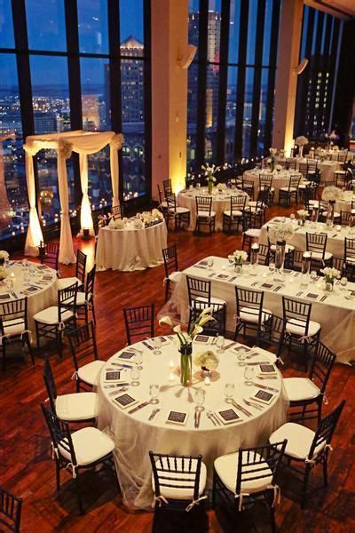 31 best images about Boston's Bar/Bat Mitzvah, Wedding and