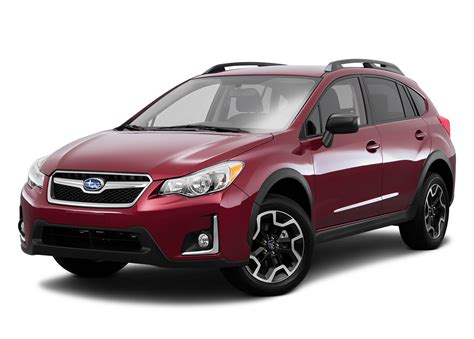 new 2016 subaru crosstrek lease offers and best prices in