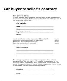 Car Hire Purchase Agreement Sle Malaysia 9 Sle Purchase Agreement Forms Sle Exle Format