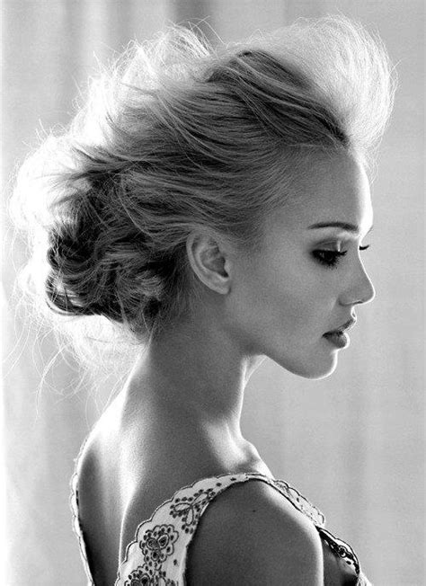 african hairstyles for matric dance 11 best images about matric dance hair on pinterest