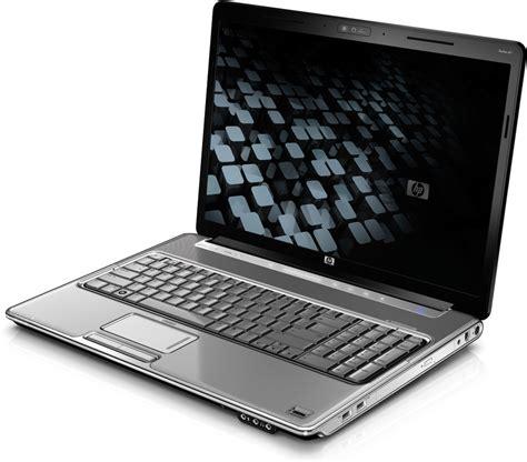Hp Pavilion Dv7 1053xx Entertainment Laptop Download