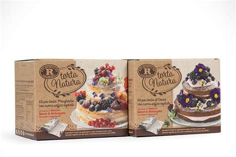 cartone per alimenti scatole di cartone per alimenti dolci salumi e snack