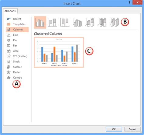 inserting charts in powerpoint 2007 for windows inserting charts in powerpoint 2013 for windows