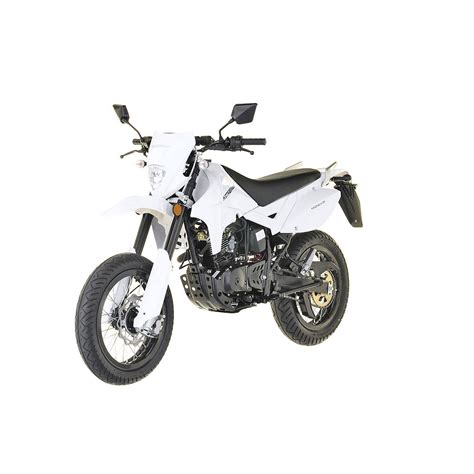 Motorrad 125 Enduro by 125cc Motorbike 125cc Direct Bikes Enduro S Motorbike