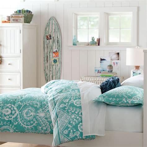 bedroom dresser covers duvet cover sham pool pbteen bedrooms for duvet pb and