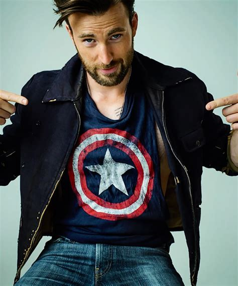 captain beautiful chris evans photographed by peggy sirota image 4375675