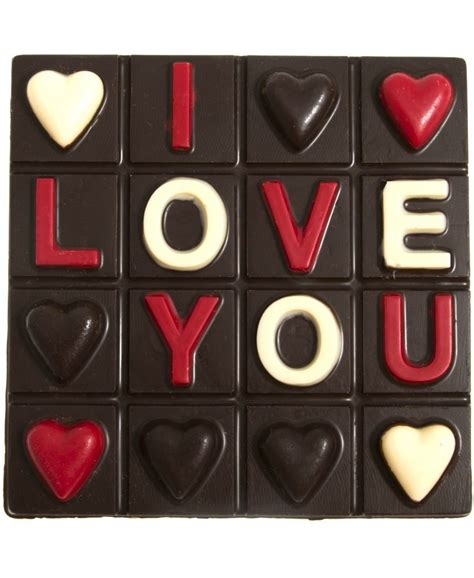 sweet valentines gift valentines gifts gifts sweet