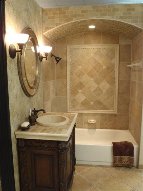 houston bathroom remodeling tub surround bathroom remodeling we do bathrooms