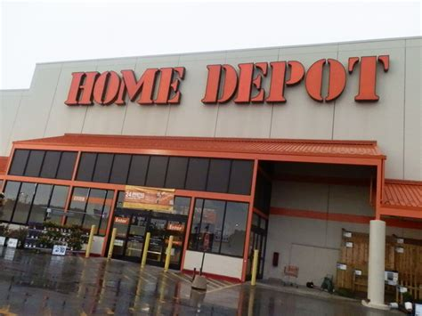home depot franchise 28 images home depot career and