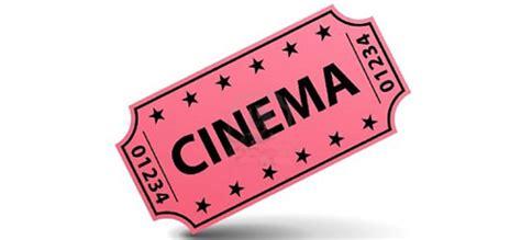 cineplex no passes magaly abellan