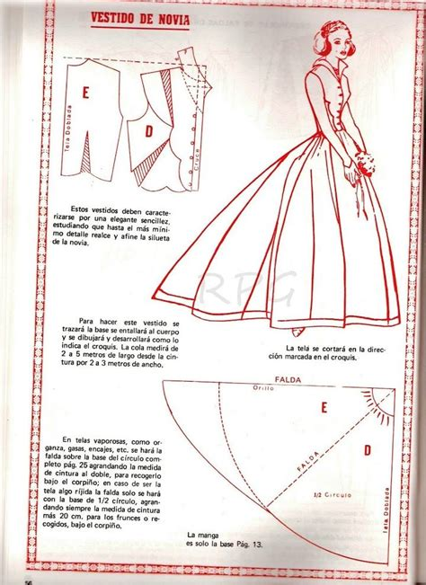 pattern drafting vol ii 899 best historical fashions construction ideas images